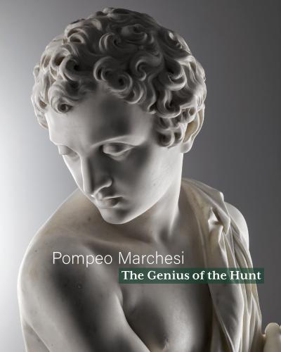 Pompeo Marchesi