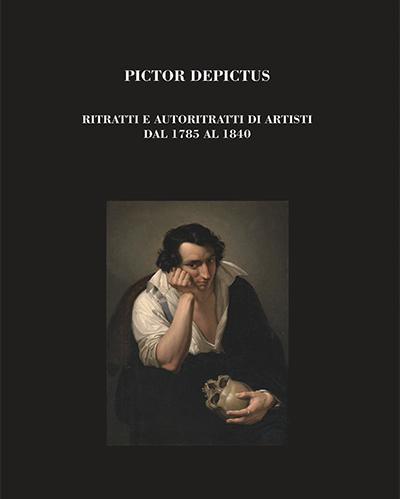 Pictor Depictus