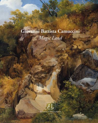 Giovanni Battista Camuccini, Magic Land