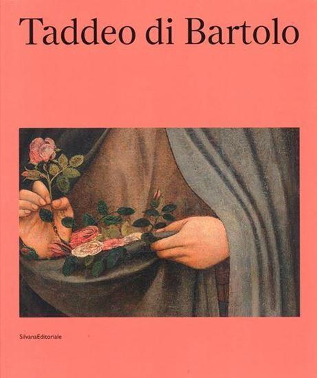 Taddeo di Bartolo.