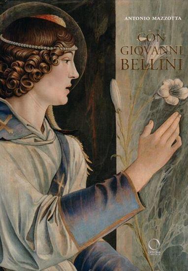 Con Giovanni Bellini