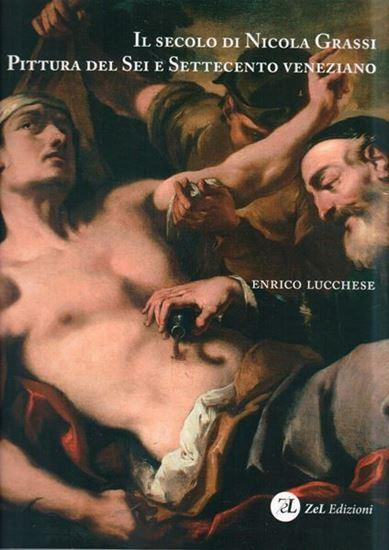 Il secolo di Nicola Grassi.