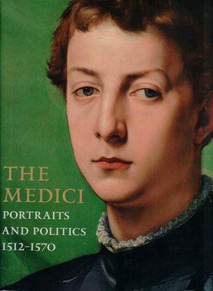 The Medici.