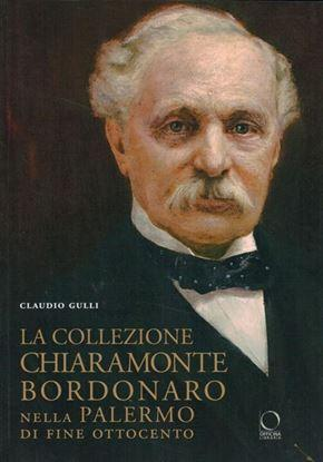 La collezione Chiaramonte Bordonaro nella Palermo di fine Ottocento