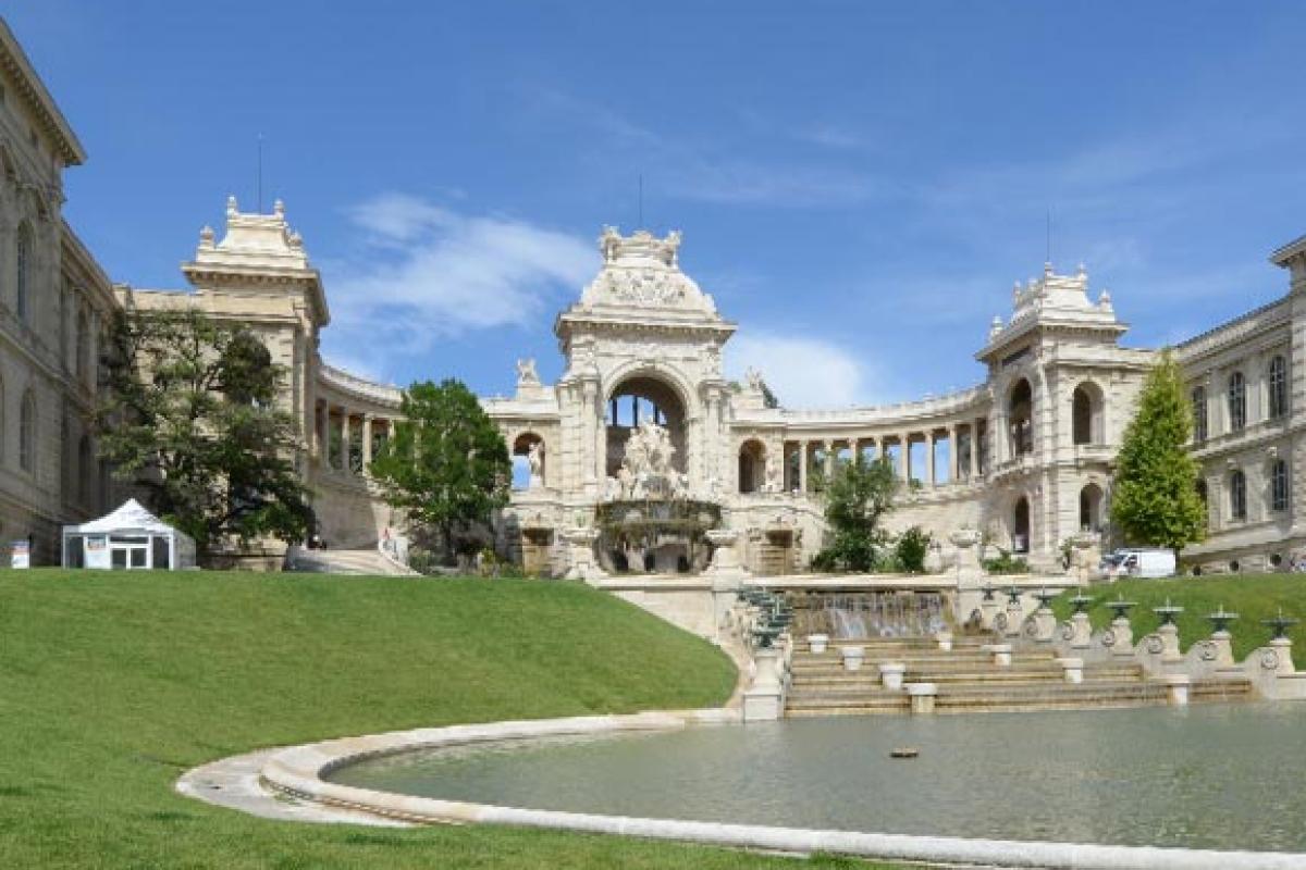 Les belles surprises du Musée des Beaux-Arts de Marseille