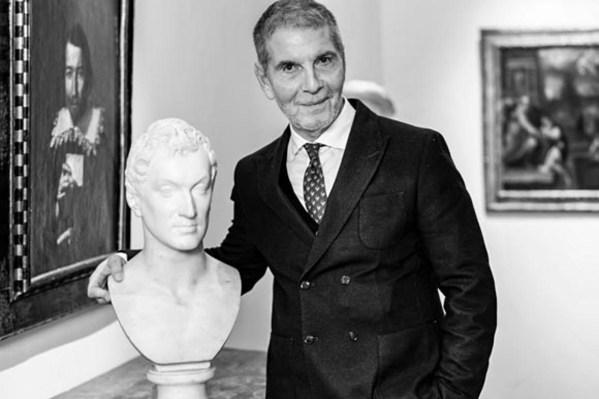 Maurizio Nobile