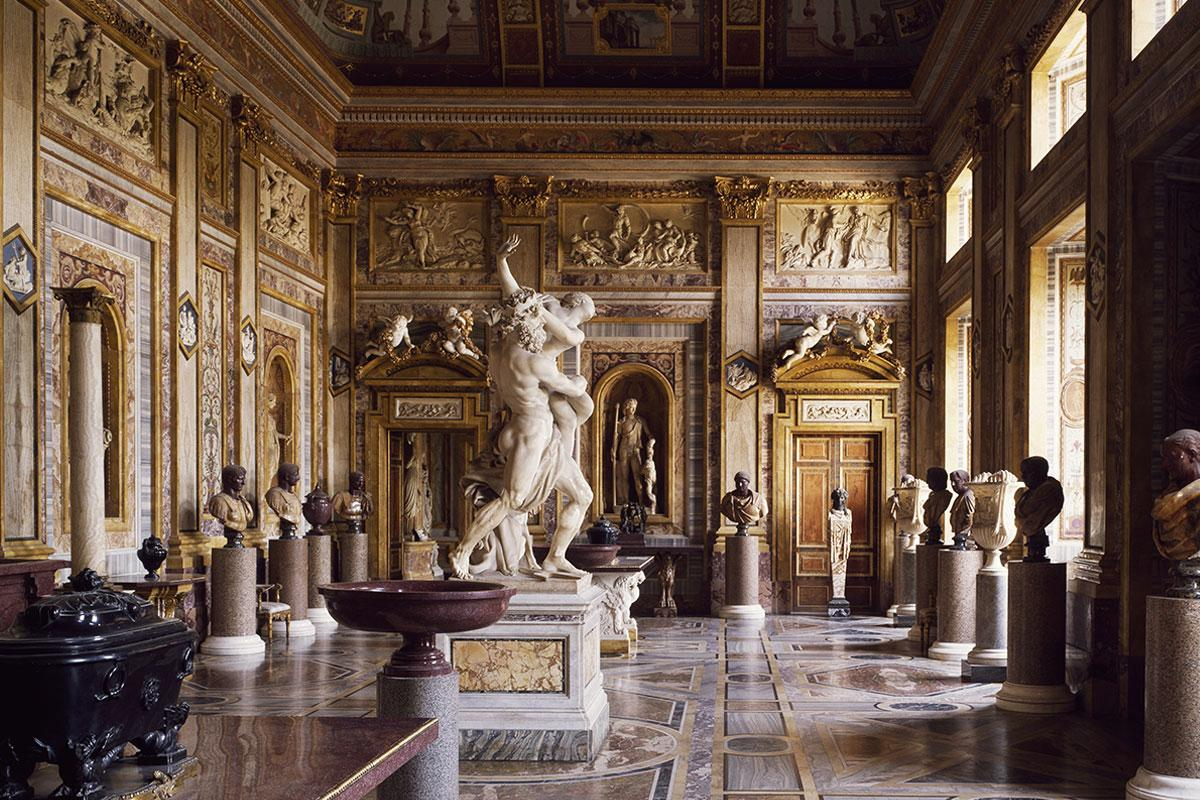 La Danza del Cardinale. Maastricht-Bologna-Roma