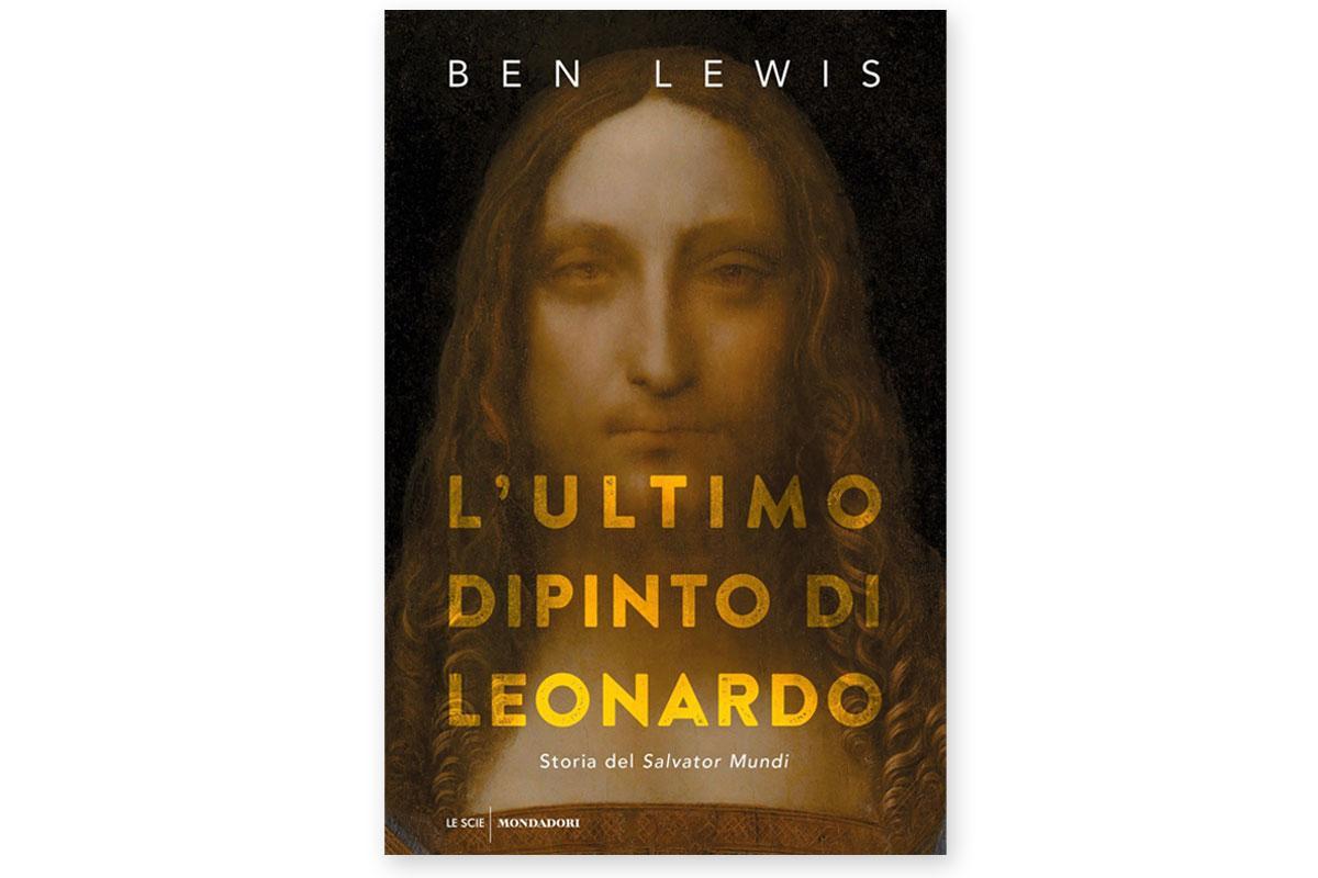 Scoprire un Leonardo con un click