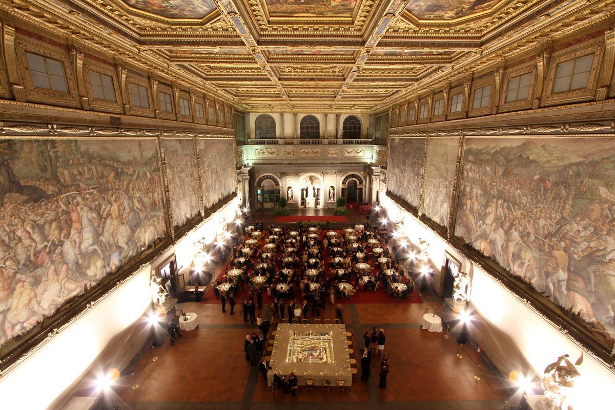 Biennale di Firenze, quale destino?