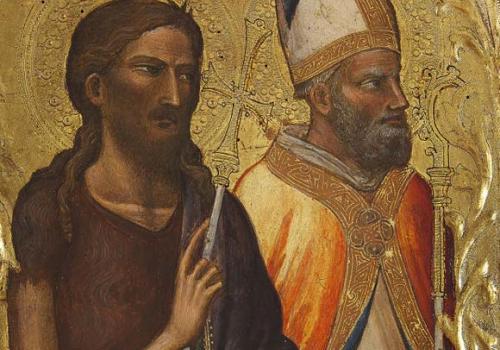 Nuove acquisizioni per la Galleria dell'Accademia di Firenze