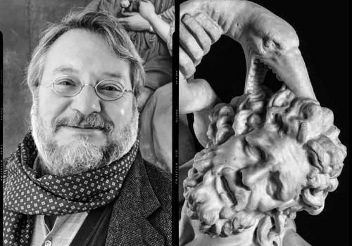 Marco Fabio Apolloni, archeologia della memoria